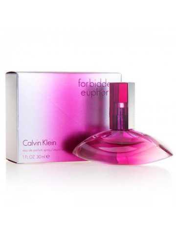 EUPHORIA FORBIDDEN Eau de Parfum for her